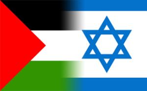 Israel_Palestine_Flag
